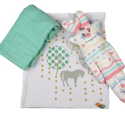 פינוק לתינוק- מתנות ליולדות, שי ליולדת, מתנה לתינוק, מתנות ליולדות באירגונים