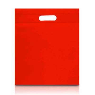 תיק אלבד-מתנות לכנסים