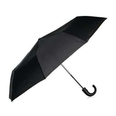מטרייה יוקרתית-מטריות ממותגות