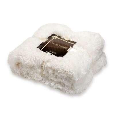 שמיכת נועם- מתנות לחורף, מתנות לעובדים