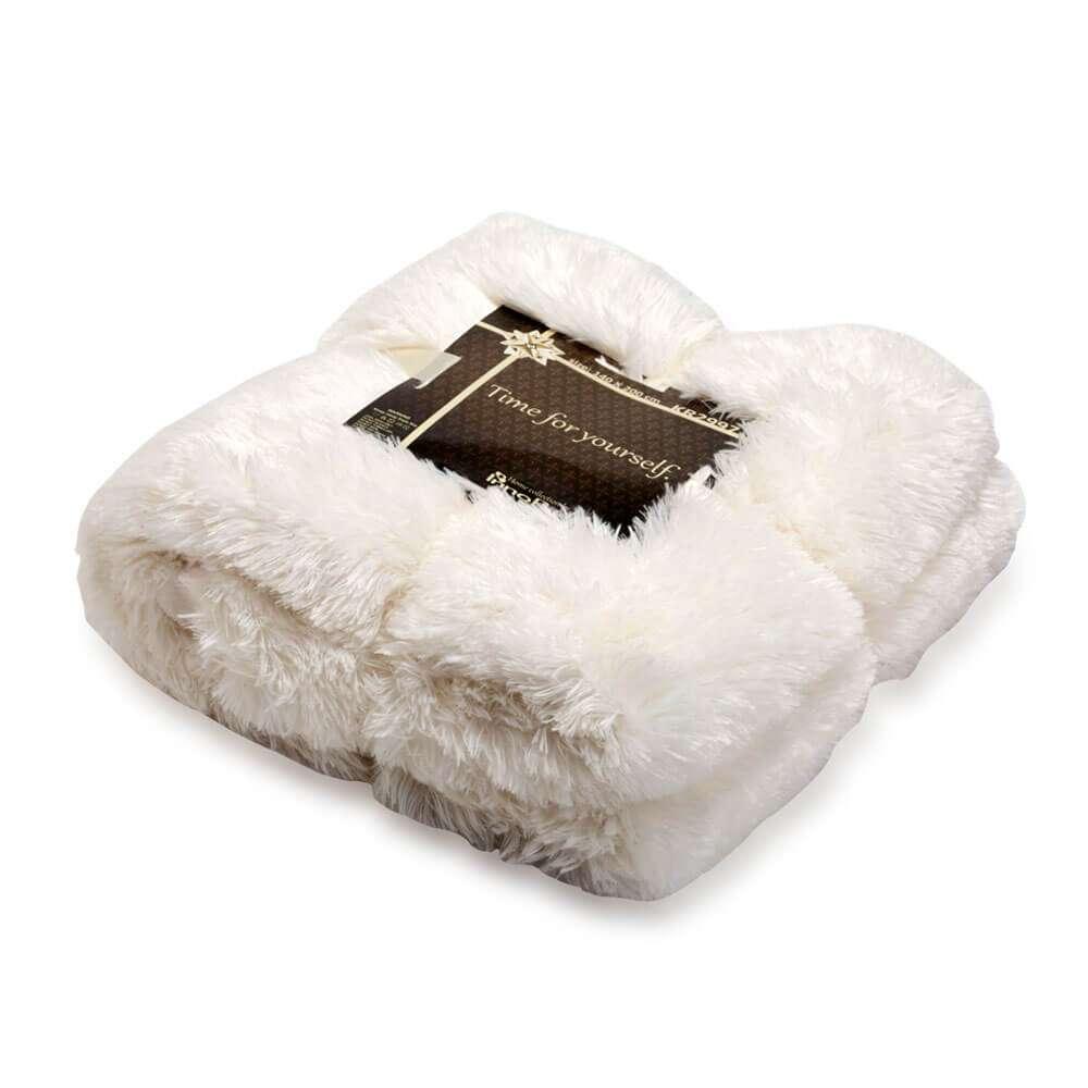 סיביר- שמיכות חורף וכירבוליות ממותגות, מתנות לחורף