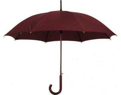 מטרית סבא- מטריות ממותגות