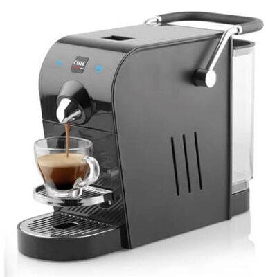 מכונת קפה דגם CHIK- מתנות לעובדים, מתנות לפסח, שי לחג