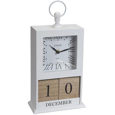מעמד שעון- מתנות למשרד, מעמדים שולחניים