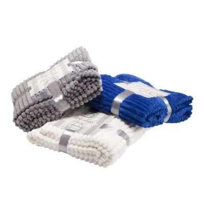 אלסקה- כירבוליות ממותגות, מתנות לחורף