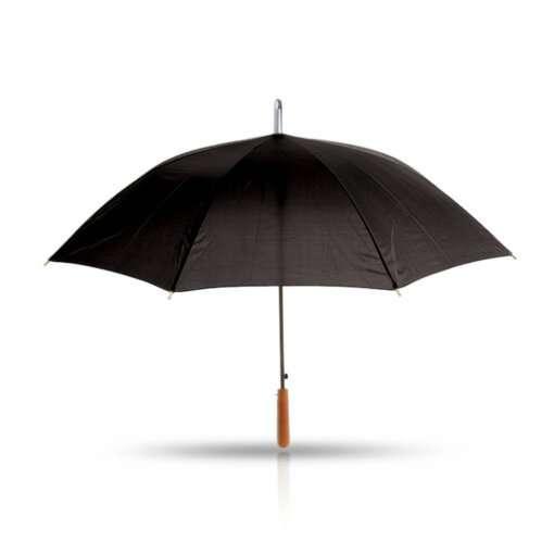 מטרייה 25 אינצ'- מטריות ממותגות לקידום מכירות
