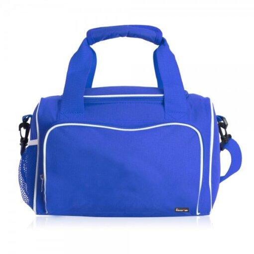 צידנית כחולה 30 ליטר