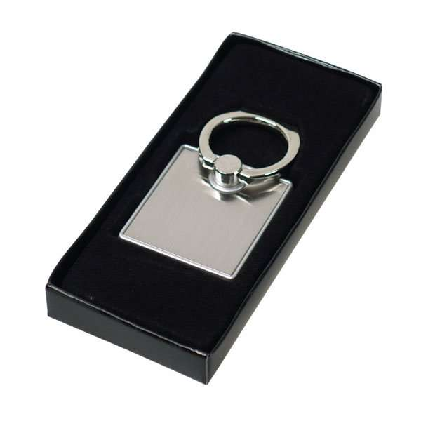טבעת מעמד-מתנות לכנסים