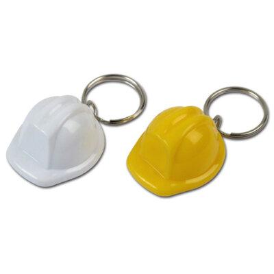 מחזיק מפתחות קסדה