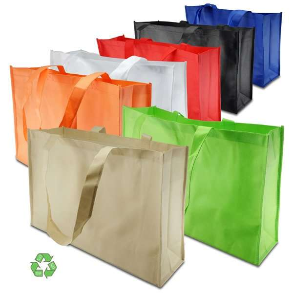 תיק אלבד לסופר- תיקי אל בד ממותגים, מתנות לכנסים, מוצרי פרסום
