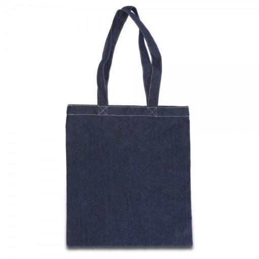 תיק ג'ינס- תיקים ממותגים, מוצרי פרסום, תיקים לים