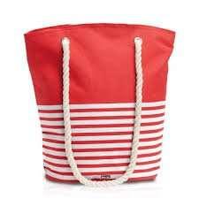 תיק עם צידנית פנימית- תיקים ממותגים, תיקי צד, תיקי ים, מתנות למורות