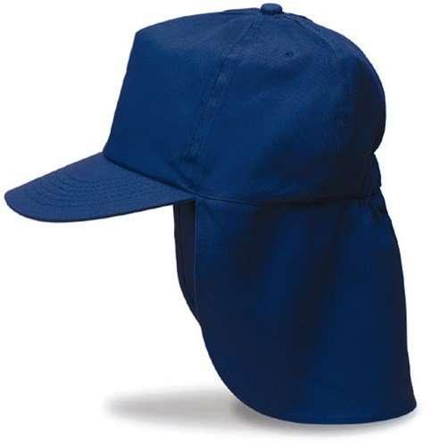 כובע ליגיונר- כובעים ממותגים, מוצרי פרסום