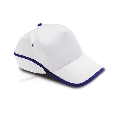 כובע מילאן-כובעים ממותגים