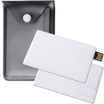 """דיסק און קי כרטיס אשראי- מוצרי פרסום וקד""""מ, מתנות למורים, מתנות לסוף שנה, מתנות למשרד"""