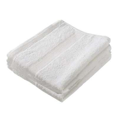 מגבת כותנה 250 גרם- מגבות ממותגות, מוצרי פרסום, מגבות עם רקמה