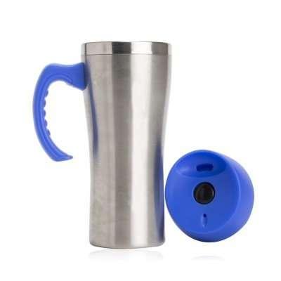 מודרני- ספל טרמי ממותג, כוסות טרמיות