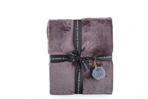 שמיכת מיקופייבר- מתנות לראש השנה, מתנות לפסח, מתנות לעובדים, מתנות לאתרי בחירה