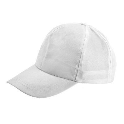 כובע מצחייה למיתוג- כובעים עם לוגו