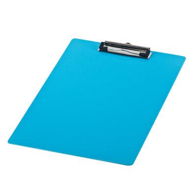 לוח מהנדס- מתנות לכנסים, מוצרי פרסום