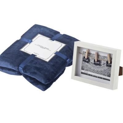 קלאודיו- מתנות ליום המשפחה, חבילות שי, מתנות לחורף