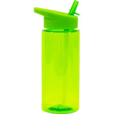 אגאסי- בקבוקים ממותגים, מוצרי פרסום, מתנות לכנסים