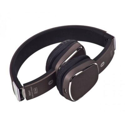 אוזניות קשת-מתנות לעובדים