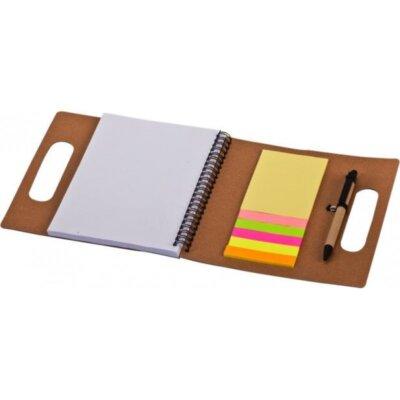 אוצר- מכתבייה ממותגת, מתנות למשרד