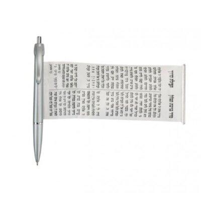 עט ברכה-מתנות לכנסים