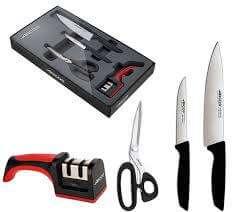 סט סכינים-מתנות לפסח