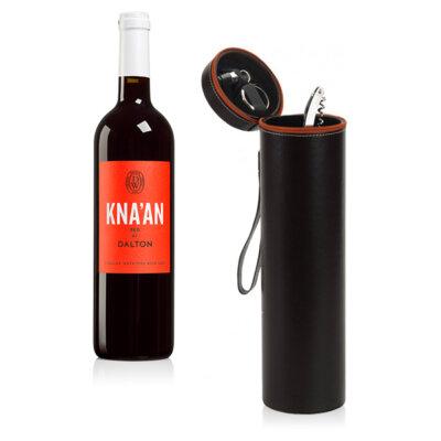 כנעני יוקרתי- מתנות לחגים, מארזי יין, מתנות לעובדים, מתנות ללקוחות