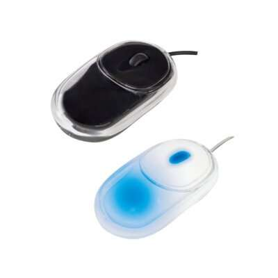 עכבר אופטי- מוצרי פרסום, מתנות לכנסים, מתנות ממותגות