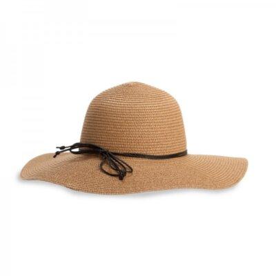 כובע קאריבי-כובעים ממותגים