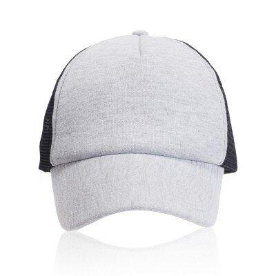 כובע קפטן בד- כובעים ממותגים