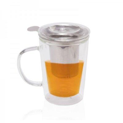 כוס צ'אי