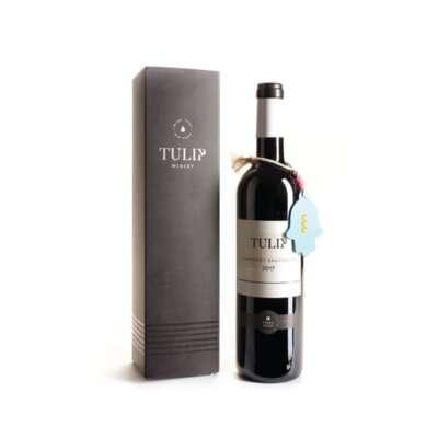 יין המזל- מארז יין, מתנות לראש השנה
