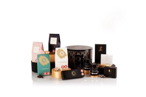 מארז שוקולדים קלאסי- מתנות לפסח, מתנות לראש השנה, מתנות לחג, מתנות לפורים