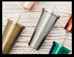 כוסות-ספלים-תרמוסים