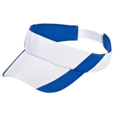 כובע אולימפי-כובעים ממותגים
