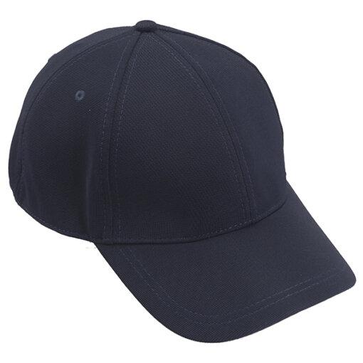 כובע דרייפיט יוקרתי-כובעים ממותגים