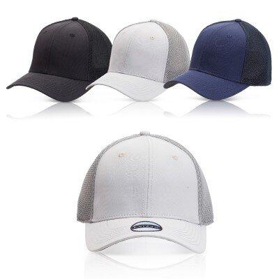 כובע טים
