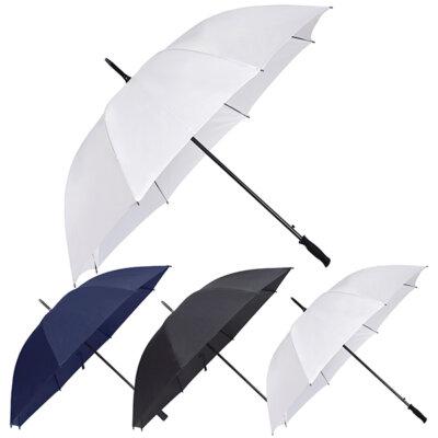 מטרייה 27 אינץ'-מטריות ממותגות