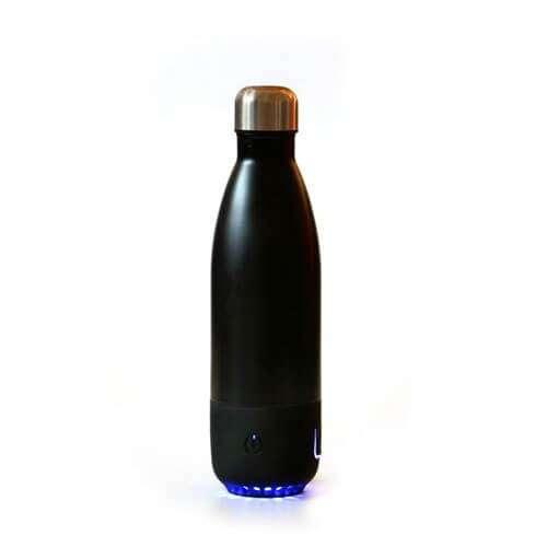 תרמי גריד מנגן- בקבוקים ממותגים