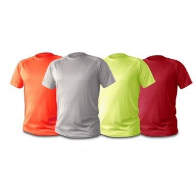 חולצת דרייפיט-חולצות ממותגות