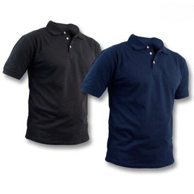 חולצת פולו-חולצות ממותגות